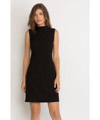 Orsay Kleid mit Details