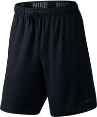 Nike Herren Trainingsshorts DF Training Fleece 8 Short