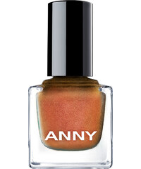 Anny Nr. 151 - The new copper Nagellack 15 ml