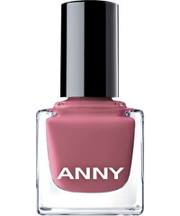 Anny Nr. 222.40 - Really cosy Nagellack 15 ml