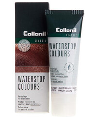 Collonil Waterstop krém v tubě s roztírací houbičkou