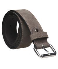 Baťa Pánský kožený pásek