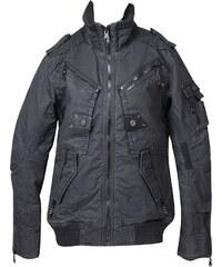 Khujo Pánská zimní bunda