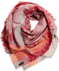Fraas šátek