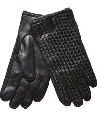 Baťa Kožené pánské rukavice
