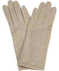 Invuu london gloves