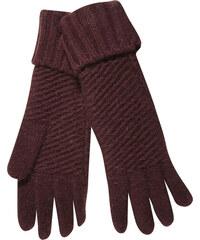 Baťa Dámské rukavice