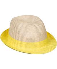 Roxy Slaměný klobouk