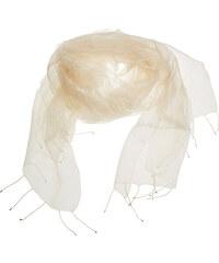 Baťa Průsvitný šátek