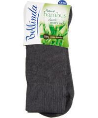 Bellinda Bambusové ponožky