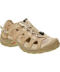 Salomon Dámská sportovní obuv