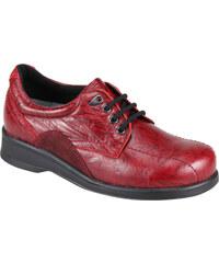 MEDI Dámská zdravotní obuv Silva