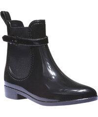 Baťa Lakované boty do deště Iris
