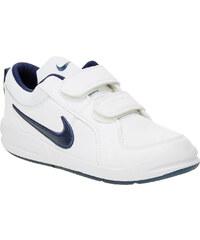 Nike Dětské tenisky na suchý zip