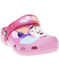 CROCS Dětské sandály