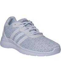 Adidas Dámské sportovní tenisky