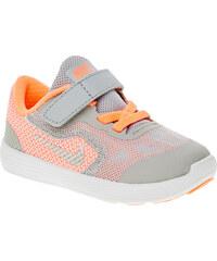 Nike Dětské tenisky
