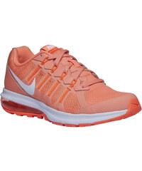 Nike Dámské sportovní tenisky