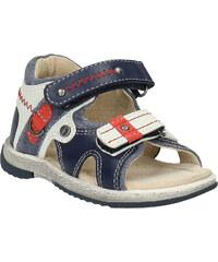MINI B Dětské sandály