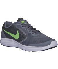 Nike Dětské sportovní tenisky