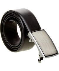 Bugatti belts Pánský kožený opasek