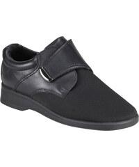 MEDI Dámská zdravotní obuv