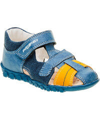 Primigi Chlapecké sandály na suchý zip