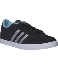Adidas Ležérní semišové tenisky
