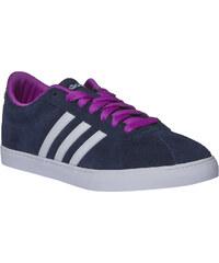 Adidas Ležérní kožené tenisky