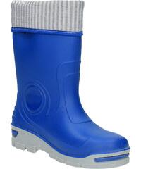 Dievčenské topánky Mini B  6d73e561bcc