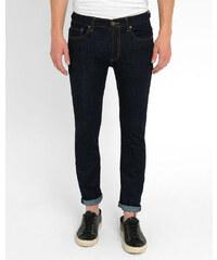 BRUTUS Denim Jeans