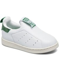 Stan Smith 360 I par Adidas Originals