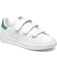 Stan Smith Cf J par Adidas Originals