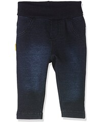 Steiff Mädchen Jeanshose Jeggings Jeans