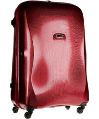 Carlton Skořepinový kufr na kolečkách