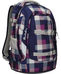 Satch Dětský školní batoh