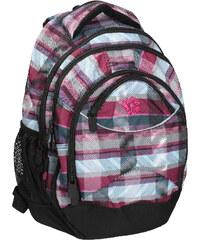 Bagmaster Školní batoh