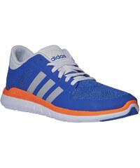 Adidas Pánské sportovní tenisky