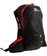 Salomon Sportovní batoh černý