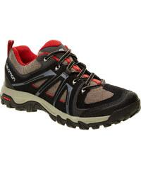 Salomon Pánská sportovní obuv