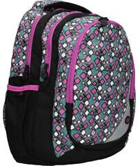 Bagmaster Dětský školní batoh