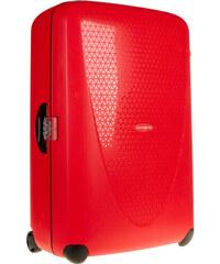 Samsonite Skořepinový kufr na kolečkách