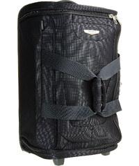 Samsonite Cestovní taška na kolečkách