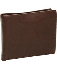 Baťa Pánská kožená peněženka
