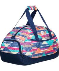 Roxy Sportovní taška