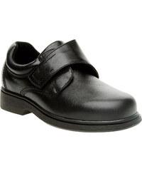 MEDI Pánská zdravotní obuv Paul (164.6)