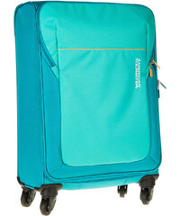 American tourister Cestovní kufr na kolečkách