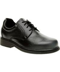 MEDI Pánská zdravotní obuv Dan (055.6)