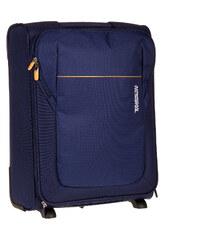 American tourister Cestovní kufr