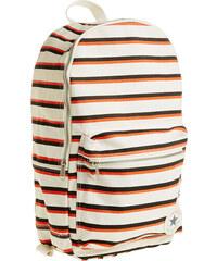 Converse Pruhovaný batoh